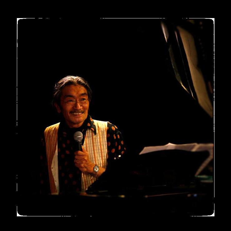 Fukamachi Jun